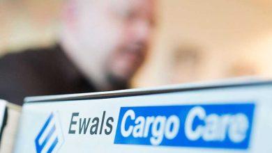 Ewals Cargo Care cauta tehnician transport