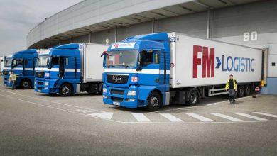 FM Logistic aniverseaza un deceniu pe piata din China