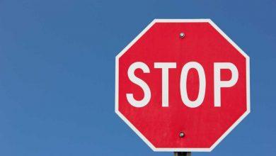 Restrictii de circulatie in cinci judete din cauza caniculei