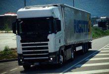 Noua Scania