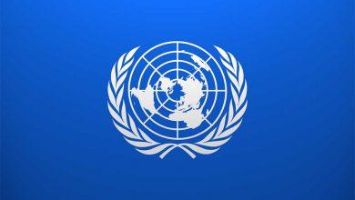 Criza refugiaților este o responsabilitate globală, spune ONU
