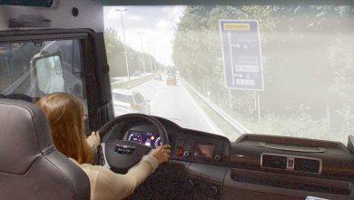 MAN Truck & Bus: Patru ani de cercetare în proiectul UR:BAN