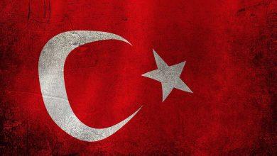 Atenționare de călătorie în Turcia