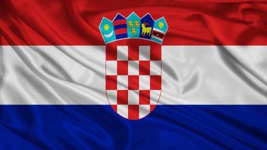 Atentionare de calatorie in Croația și Ungaria