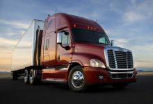 Sancțiuni pentru amenințări la adresa șoferilor profesioniști (SUA)