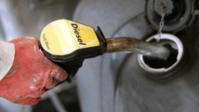supra-acciza la carburanți