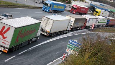 Pasul Brenner: Austria intenționează să reducă taxa pentru camioane
