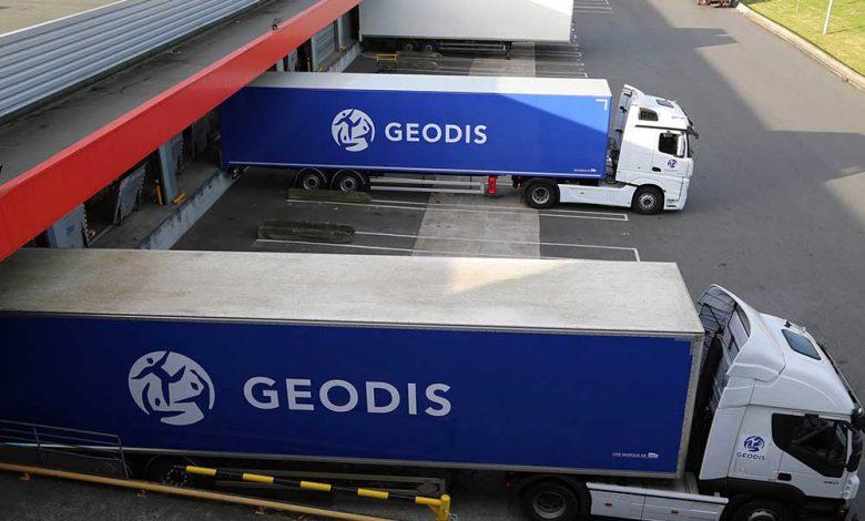 Franța: Amendă uriașă pentru Geodis pentru încălcarea regulilor Antitrust