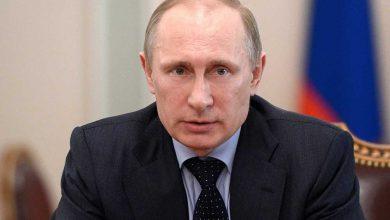 Aplicarea Platon a fost confirmată de Vladimir Putin