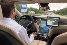 Bosch transformă vehiculele conectate în asistenți personali pentru conducatorii auto