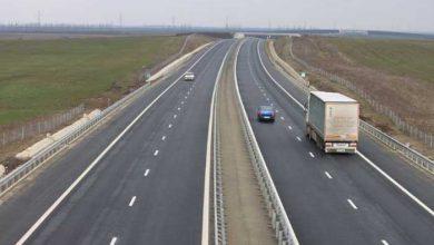 FORT a solicitat asigurarea obligatorie a fiecărui kilometru de infrastructură rutieră