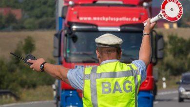 Germania cere un acord la nivel european de combatere a dumpingului social