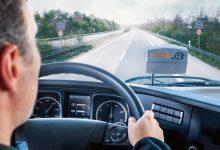 VDO a lansat unitatea OBU ce vă permite plata taxei de drum în Belgia
