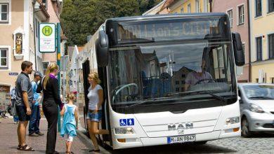 serviciile publice de transport