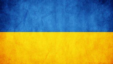Situaţie meteo critică în regiunile Odessa şi Nikolaev