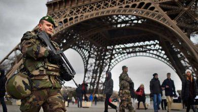 Transportatorii englezi cer intervenția armatei la Calais
