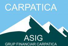 Carpatica Asig depune eforturi de îndeplinire a cerințelor de solvabilitate