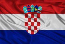 Prognoze de vreme nefavorabilă şi măsuri de dotare a vehiculelor în Croația