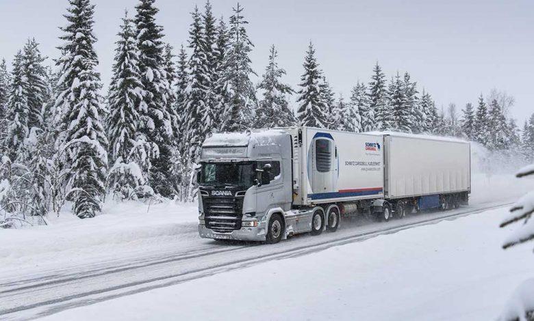 Cinci lucruri esențiale ce nu trebuiesc făcute la volan iarna