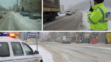 Compania Naţională de Autostrăzi si Drumuri Naţionale din România