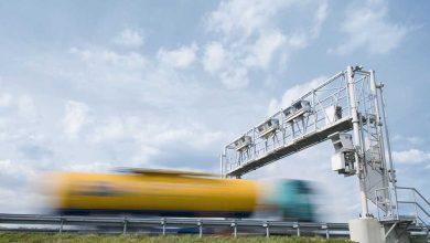 Transportatorii francezi solicită mai multe controale împotriva cabotajului rutier