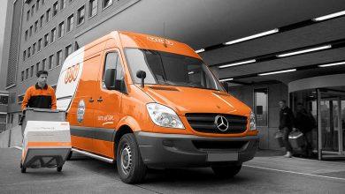 Comisia Europeană a aprobat achiziția TNT Express de către FedEx