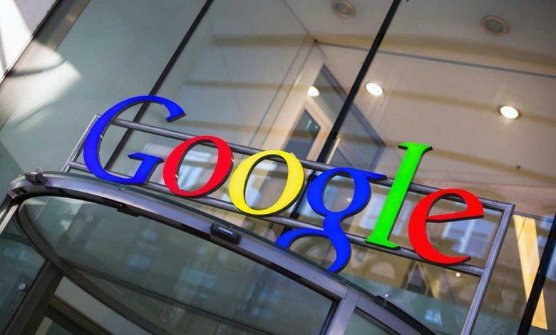 Google vrea să revoluționeze piața de curierat