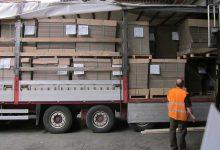 Economii de 15% prin soft-ul ORTEC Load Building