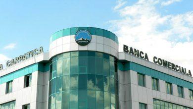 Consiliul Concurenţei analizează preluarea băncii Carpatica de către Nextebank