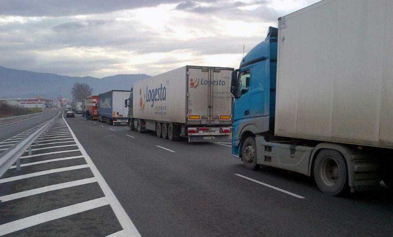 transportatorilor români