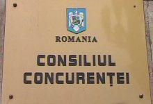 Consiliul Concurenței a recunoscut că polițele RCA au crescut cu 226%
