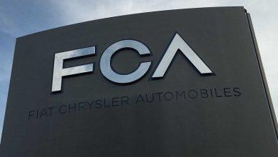 Propulsoarele diesel FCA sunt conforme cu legislația în vigoare
