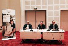 LeasePlan România a lansat programul LeasePlan Van