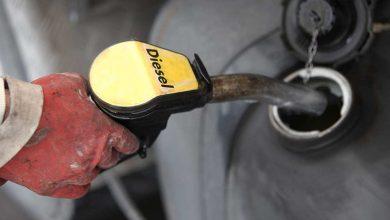 Măsuri pentru stimularea concurenței pe piața carburanților