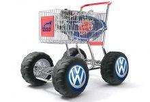 Divizia de camioane Volkswagen menține deschise toate opțiunile