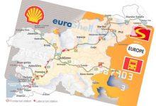 TSG euroShell: Sfaturi utile la plata taxei de drum din Slovenia