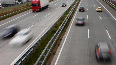 Fără intervenția statului, transporturile riscă să devieze ireversibil economia