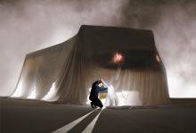 Volvo lansează la BAUMA 2016 camion articulat de 60 tone