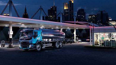 Un camion polivalent pentru o gama extinsă de activități