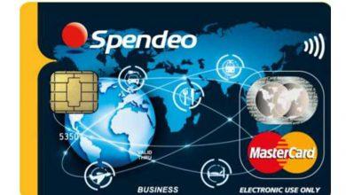 Spendeo by Edenred duce cheltuielile profesionale în era digitală