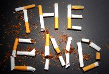 Ghid de implementare a legii care interzice fumatul în spații închise