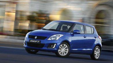 Suzuki printre cele mai bune 40 de mărci globale din Japonia