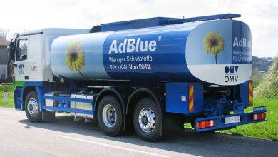 """Mii de camioane """"umblate"""" pentru a nu mai folosi AdBlue"""