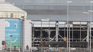 Patru cetățeni români răniți în atentatele de la Bruxelles