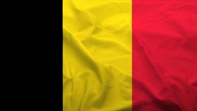 Alertă teroristă de gradul 4 pe întreg teritoriul belgian