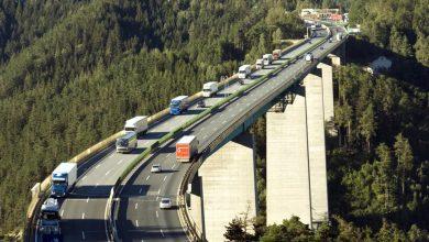 Austria propune Italiei să împartă controalele la frontieră
