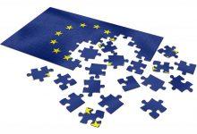 Propunere de revizuire a Directivei Detașării Lucrătorilor