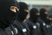 Percheziții ale procurorilor DIICOT la sediile Carpatica Asig din București și Sibiu