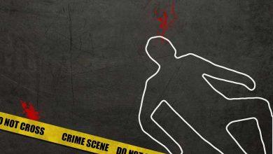 Primele două acuzații de omor stradal în Italia