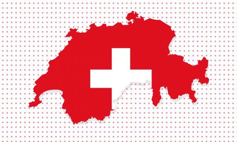 A fost aprobat cel de-al doilea tunel rutier Gotthard